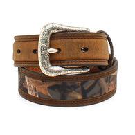 Tracker Belt