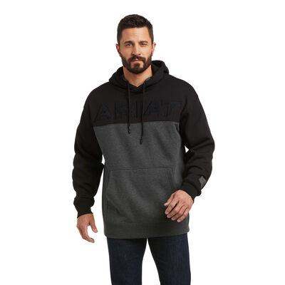 Ariat Lifted Hoodie Sweatshirt