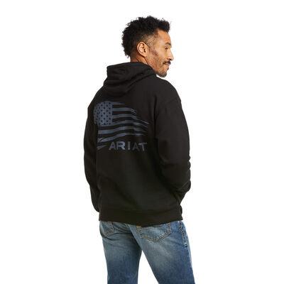 Patriot 2.0 Sweatshirt