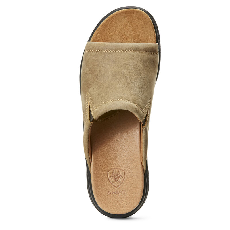 Bridgeport Sandals