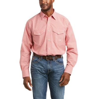 Pro Series Feles Classic Fit Shirt