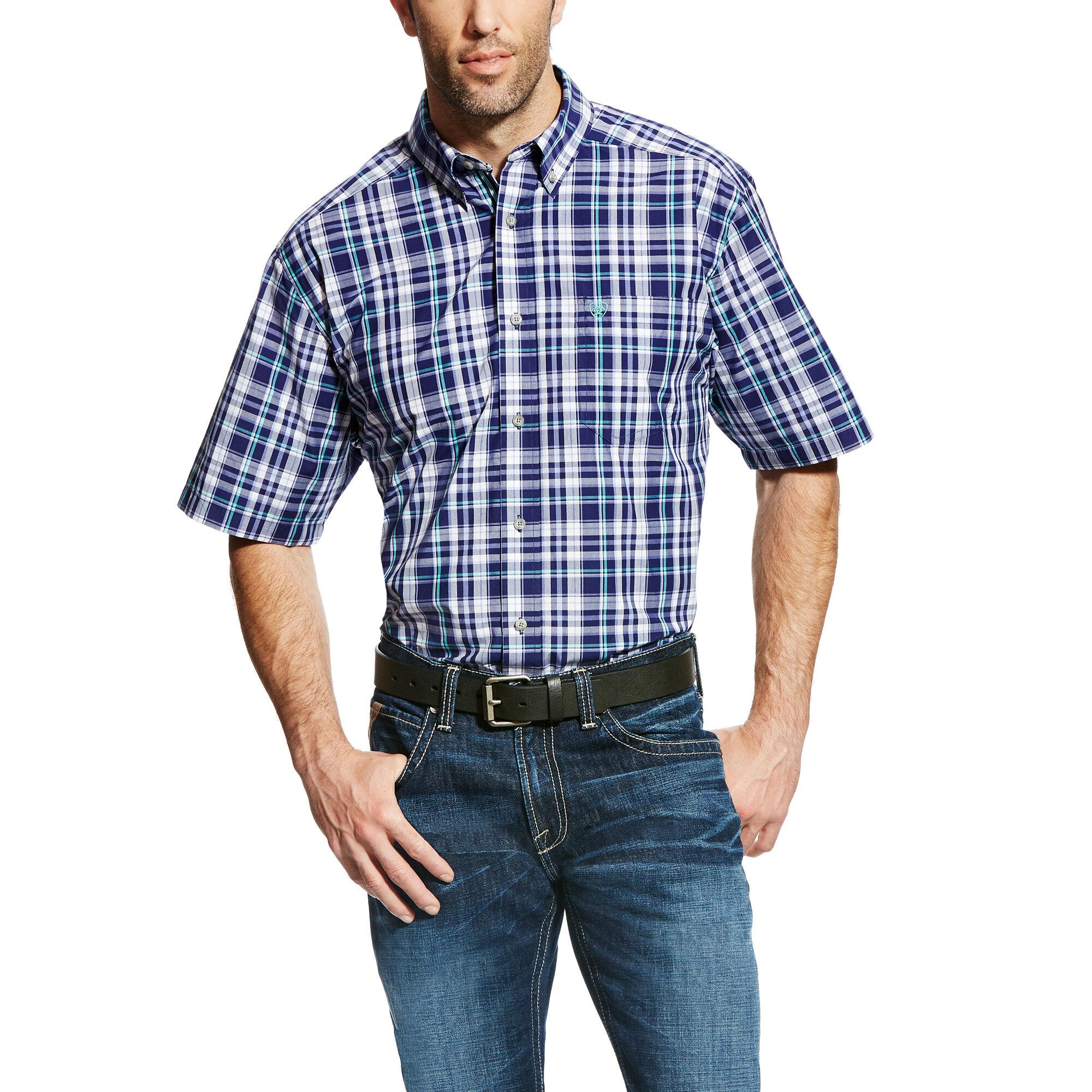 Pro Series Easton Shirt