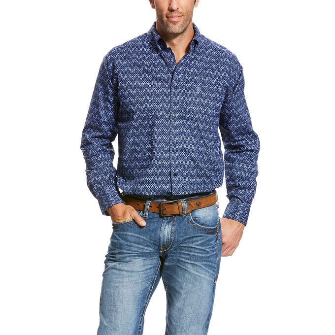 Paneto Shirt