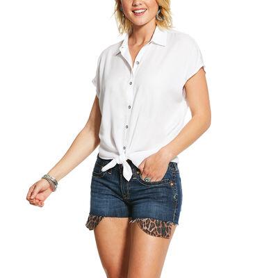 Shania Shirt