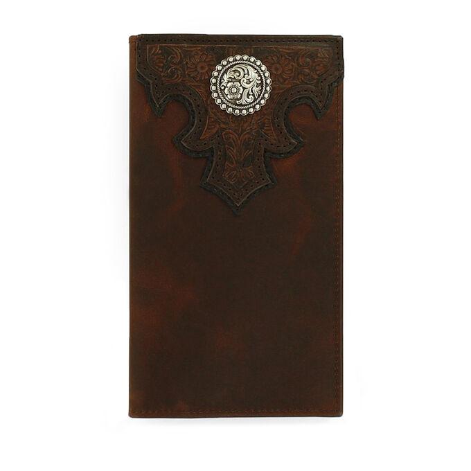 Wellton Rodeo Wallet