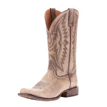 Mens Cowboy Boots Mens Western Boots Ariat