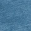 STEEL BLUE HEATHER
