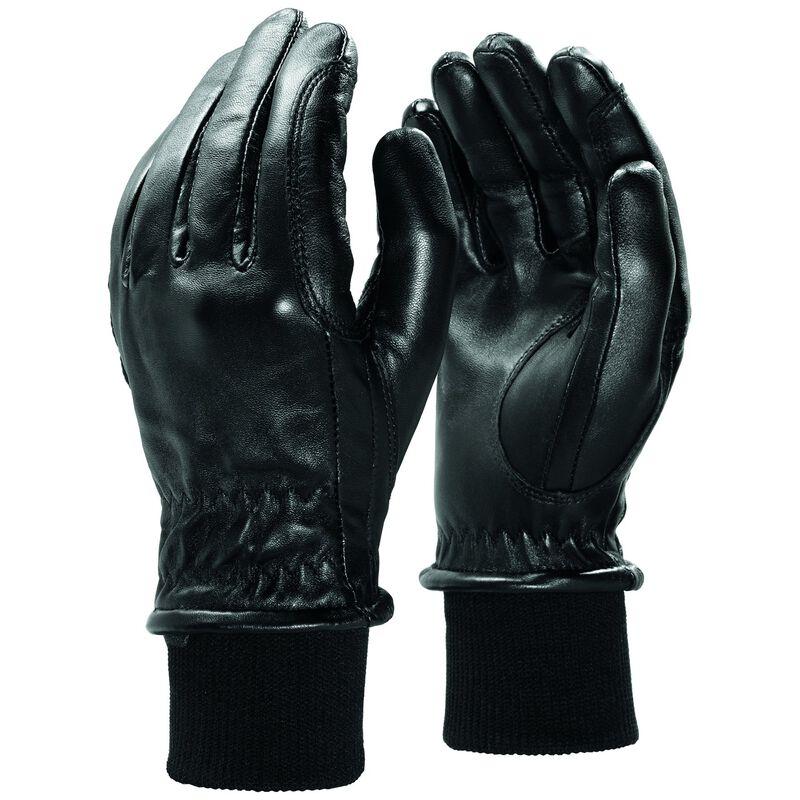 Insulated Pro Grip Glove
