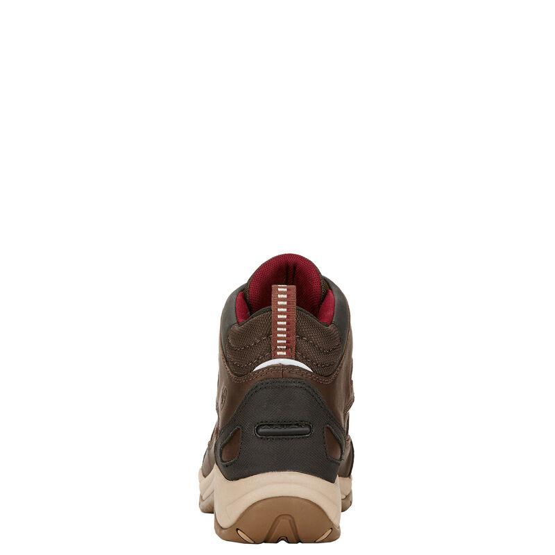 Telluride II H2O Waterproof Boot