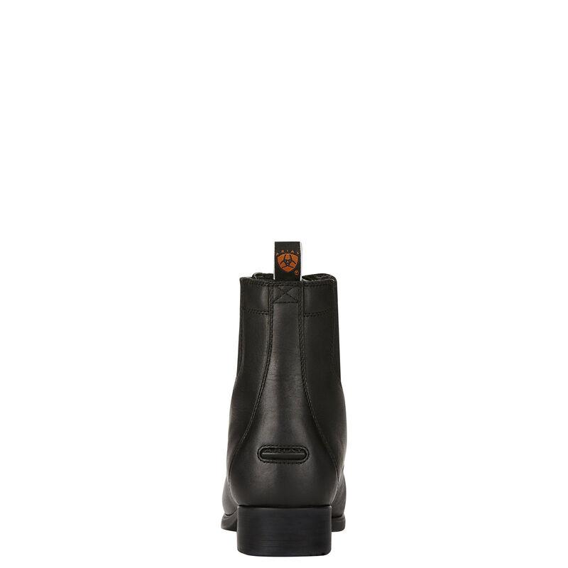 Bromont Pro Zip Waterproof Insulated Paddock Boot