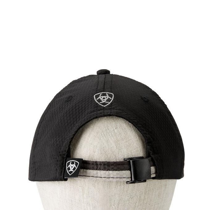 Stable Cap