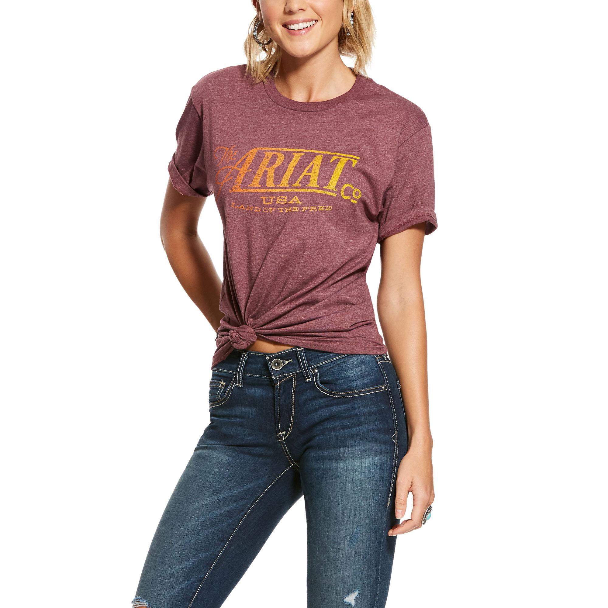 True SS T-Shirt