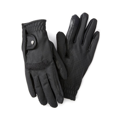 Archetype Grip Glove
