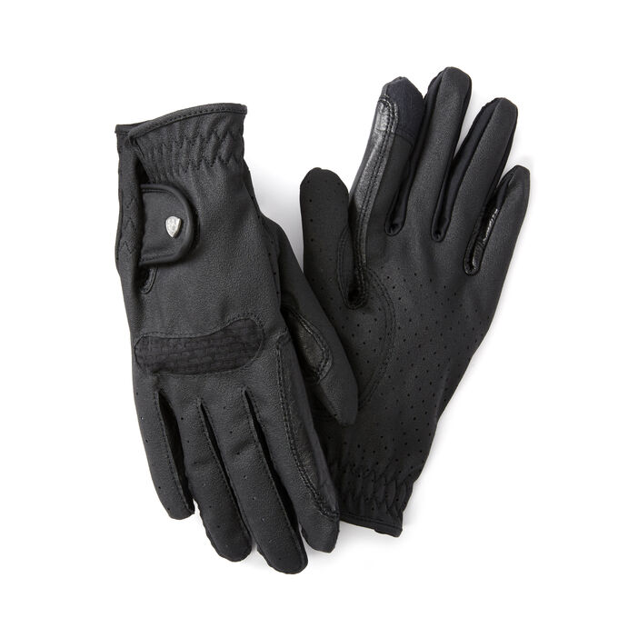 Archetype Grip Glove