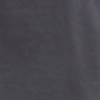 PERISCOPE GREY/MYKONOS BLUE