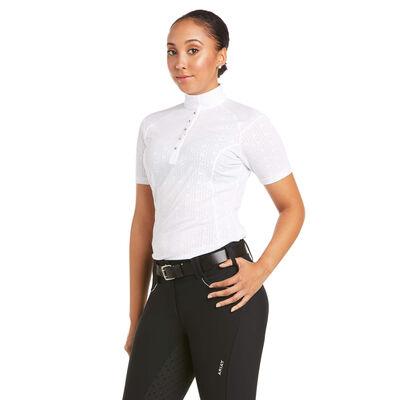 Showstopper Show Shirt