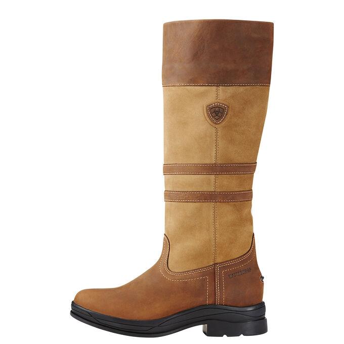 Ambleside Waterproof Boot