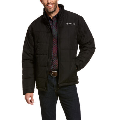 Crius Insulated Jacket