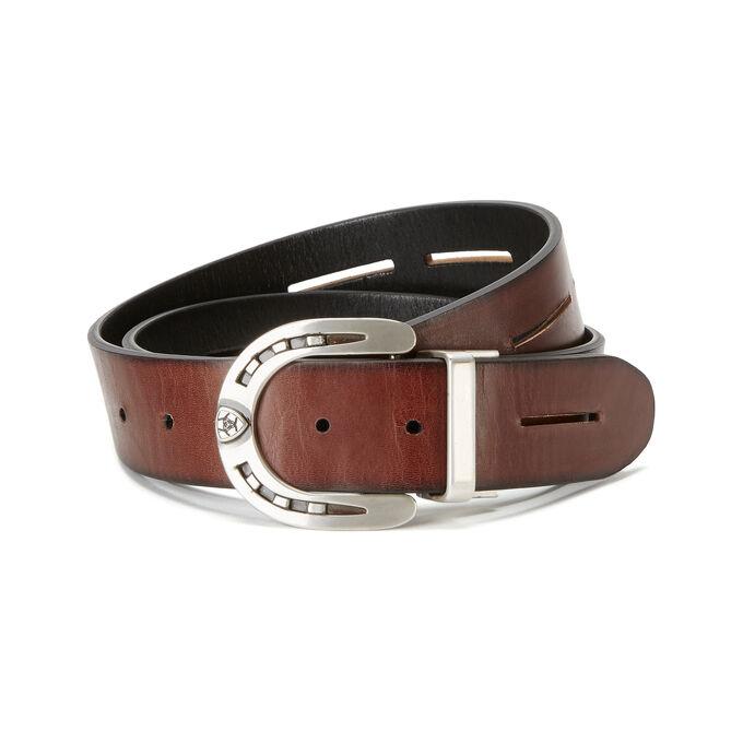 Regal Reversible Belt