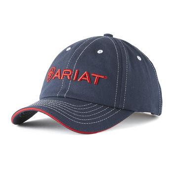Team Cap II