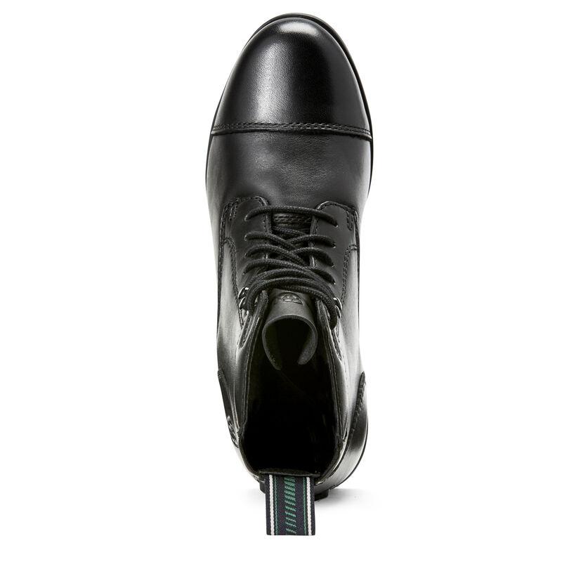 Performer IV Paddock Boot