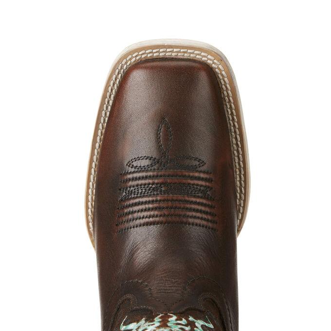 Mesteno Western Boot