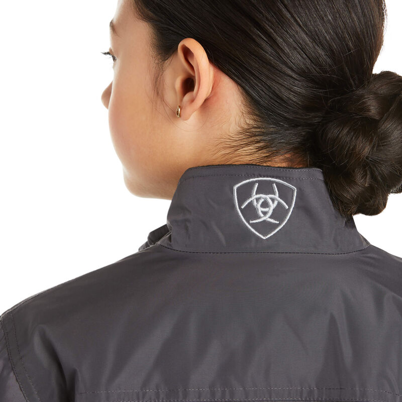 Stable Team Jacket