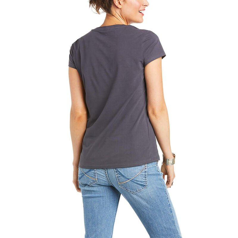 REAL Oasis T-Shirt