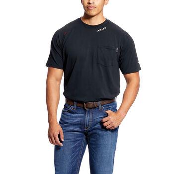 047728399a3 Men s Work Clothing   Men s Workwear