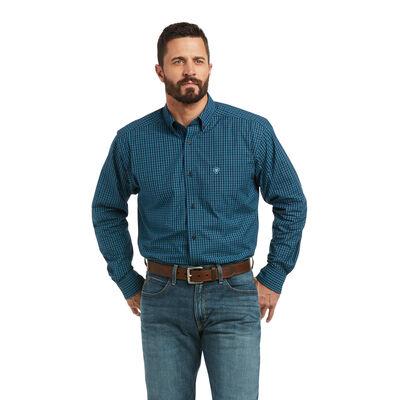 Pro Series Pennleigh Fitted Shirt