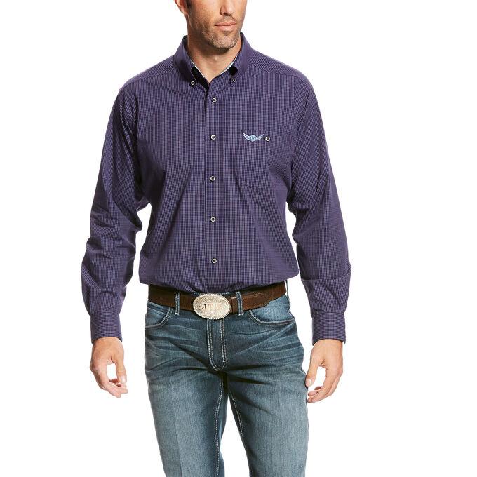 Relentless Dominate Shirt