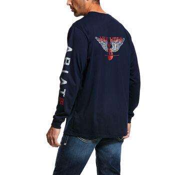 1e1ab1214a5 Men s FR Clothing   Fire Resistant Clothing For Men