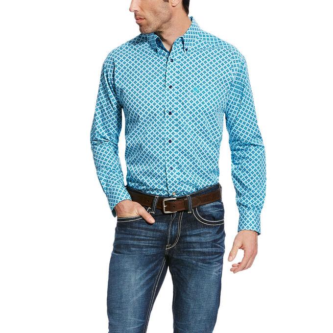 Godwin Shirt