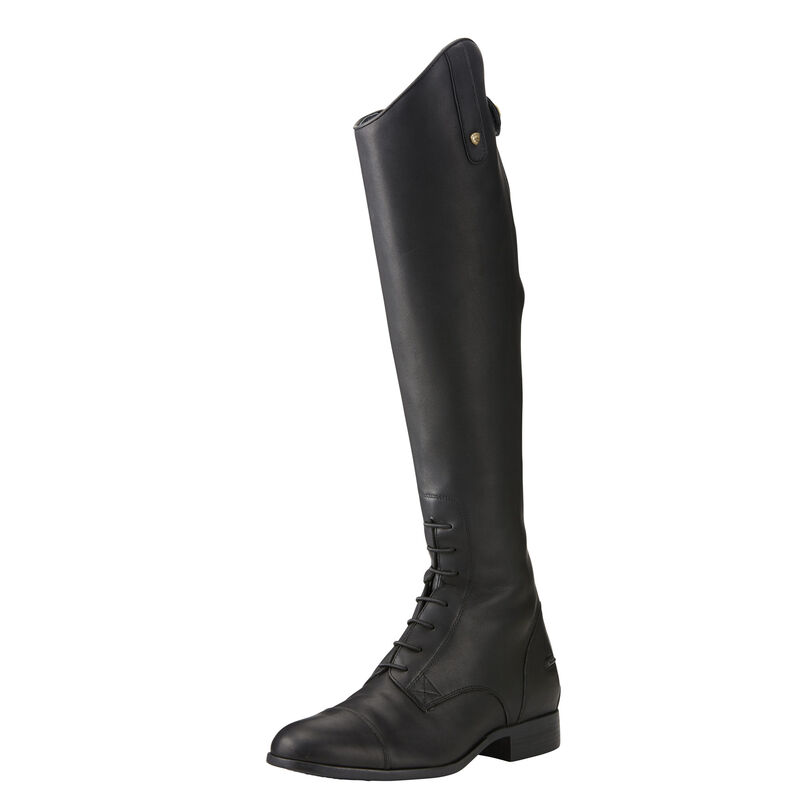 Heritage Compass H2O Waterproof Tall Riding Boot