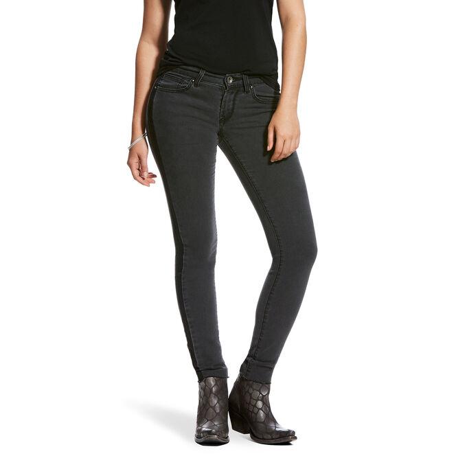 Motion Twill Ultra Stretch Skinny Jean