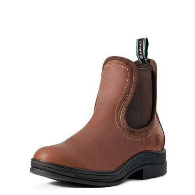 Keswick Waterproof Boot