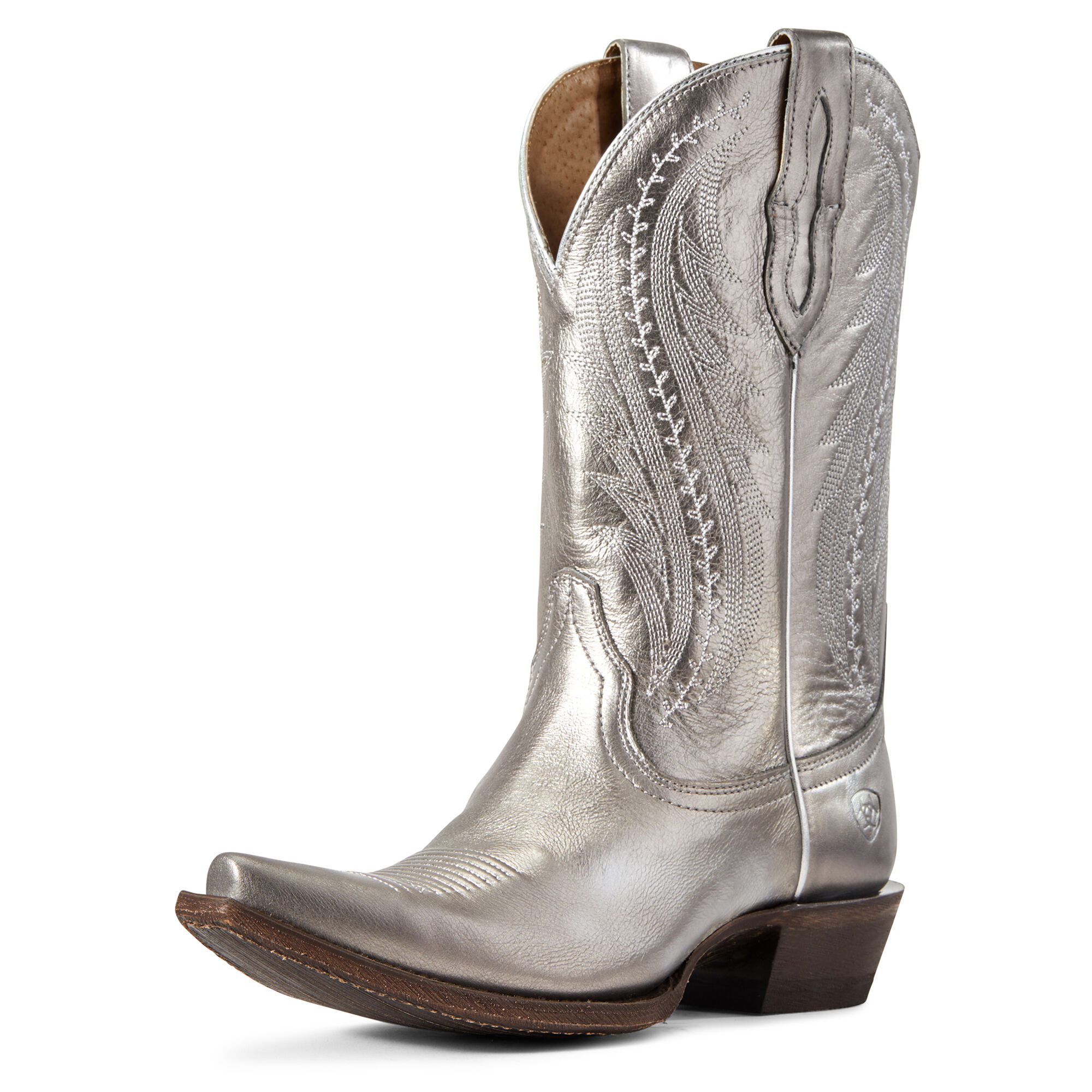 Ariat Boots Sale Clearance