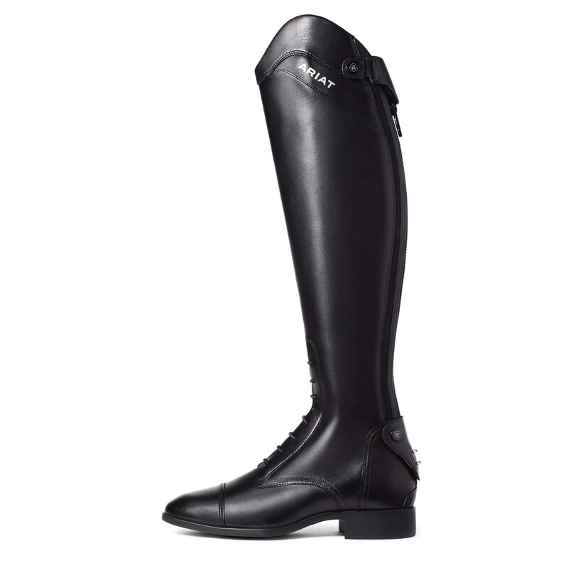 Palisade Tall Riding Boot