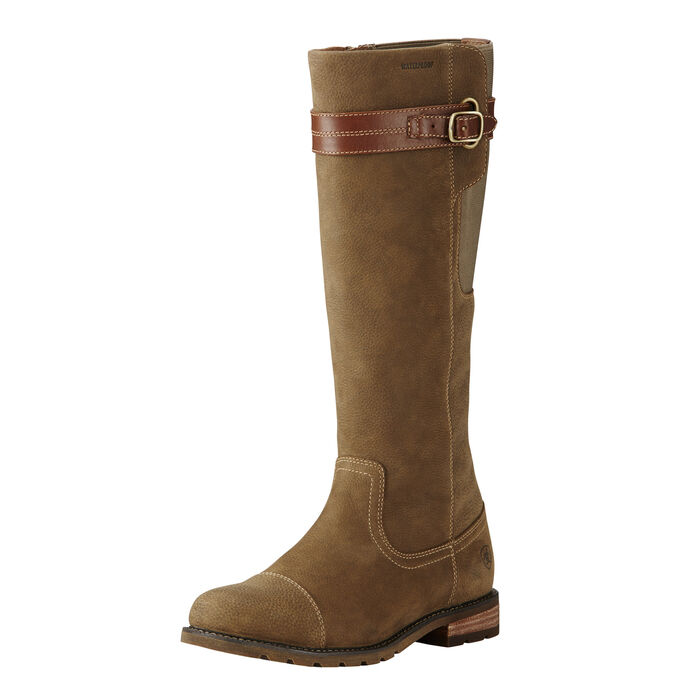Stoneleigh Waterproof Boot