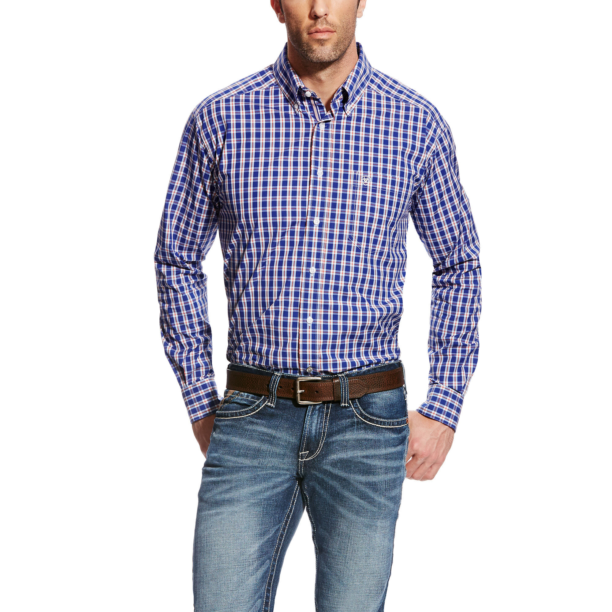 Pro Series Darius Shirt