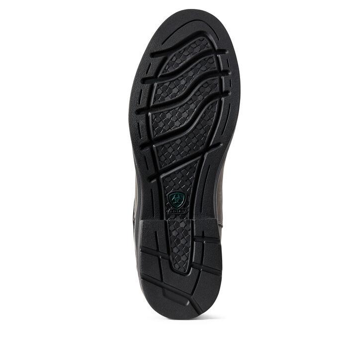 Keswick Waterproof Boot