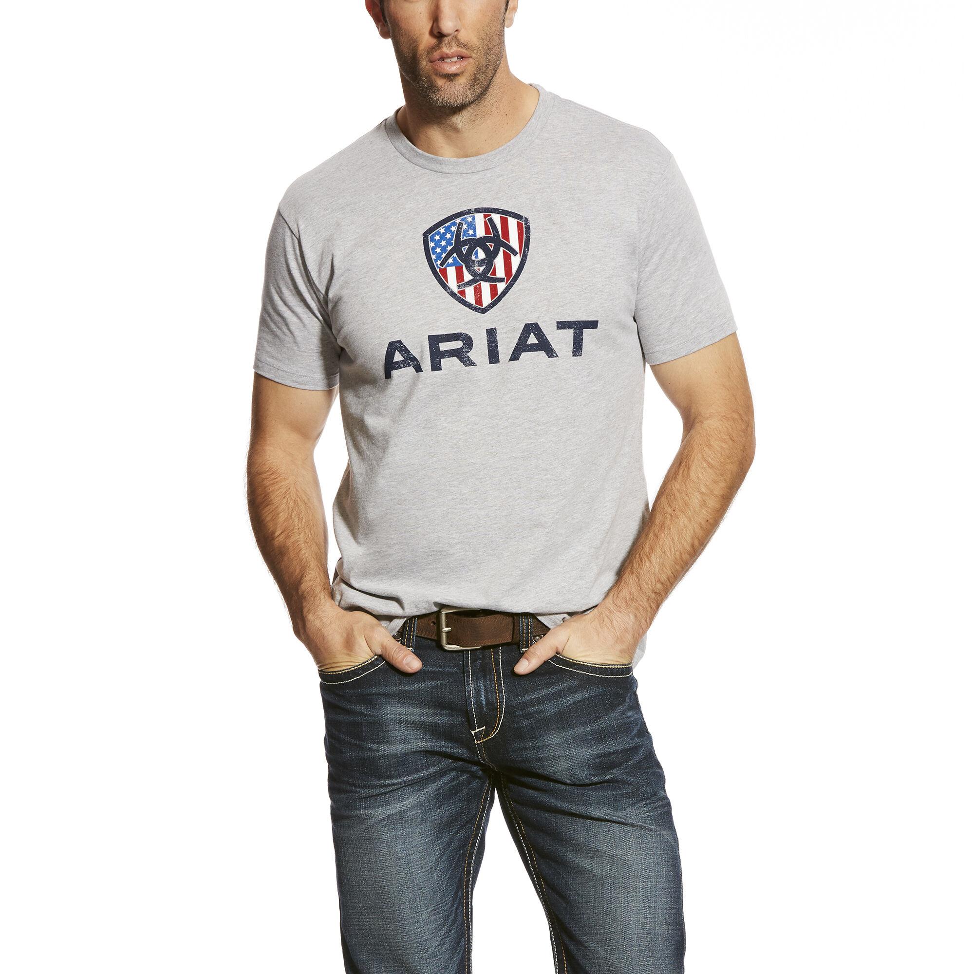 Liberty USA T-Shirt