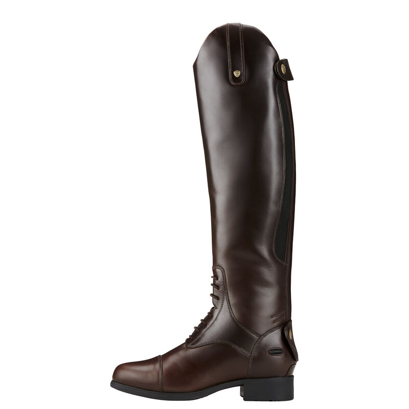 Bromont Pro Tall H2O Insulated