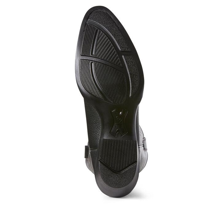 Uptown Ultra Western Boot