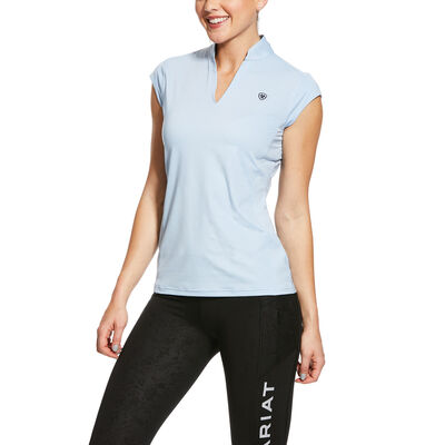 Cambria Baselayer