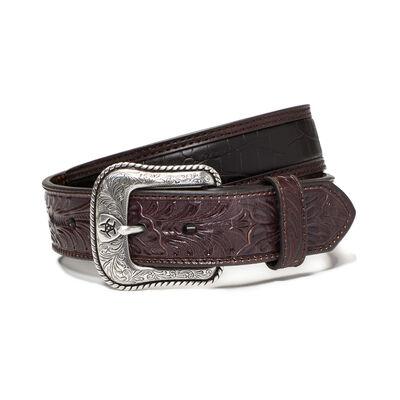 Holt Belt