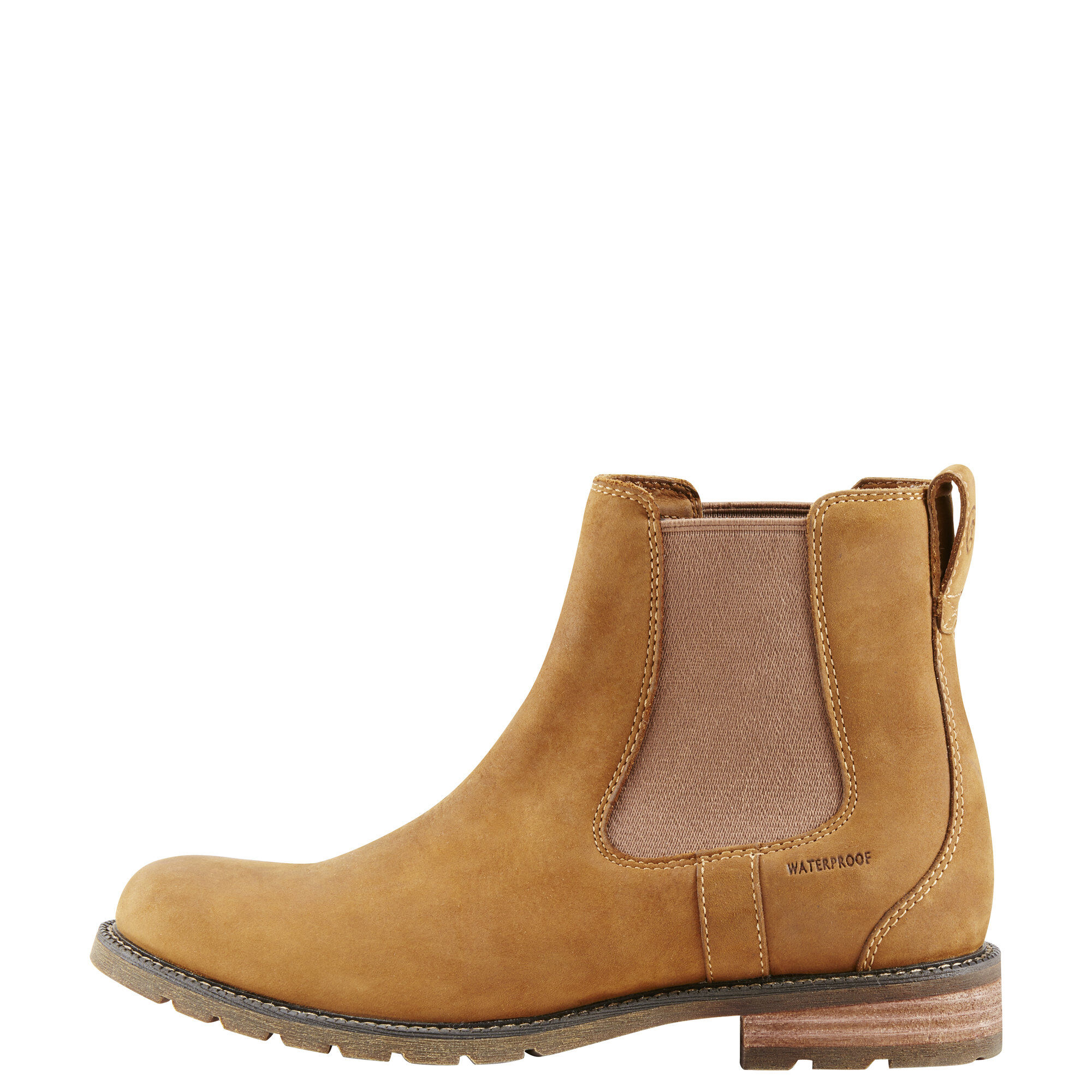 Pick SZ//Color. Ariat Work Womens Boot