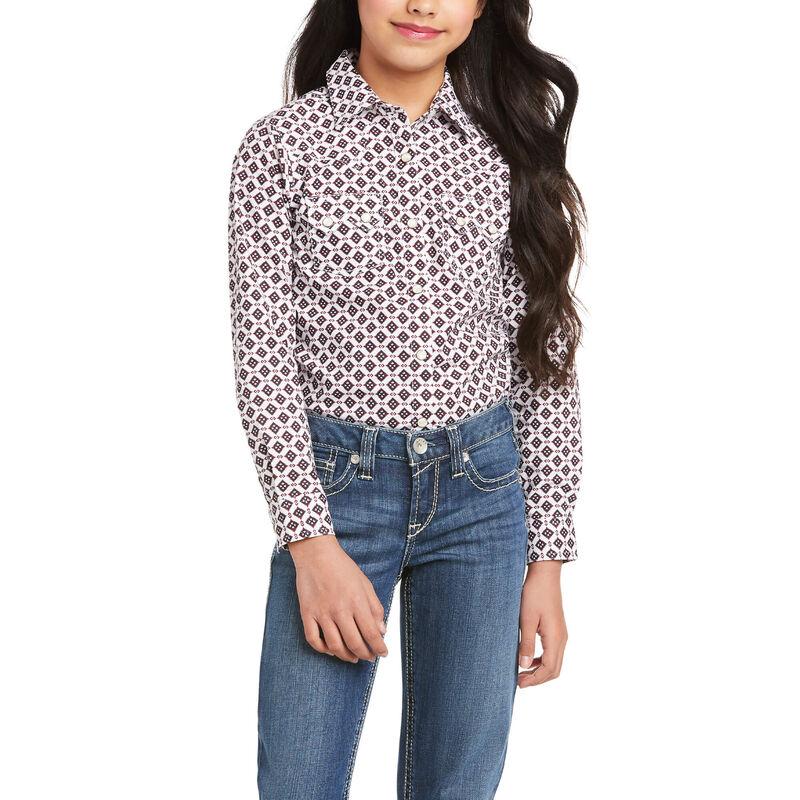 REAL Mill Shirt