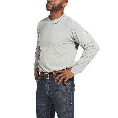 FR Baselayer T-Shirt