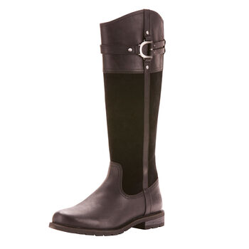 Loxley Waterproof Boot